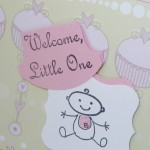 welcome-little-one