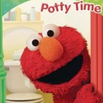 elmos-potty-time2