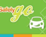 Safely_Go-promo